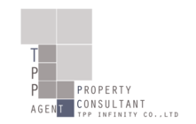 TPP property consultants