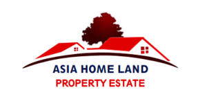 Asia Home Land Property Estate