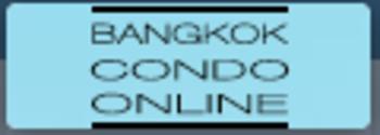 Bangkokcondoonline