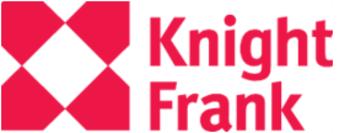 Knight Frank Thailand