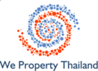 We Property Thailand