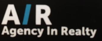 AIR:agency in realty