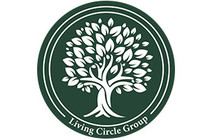 Living Circle Group