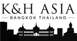 K&H Asia Limited
