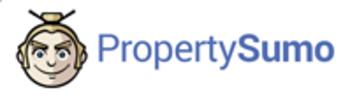 Property Sumo