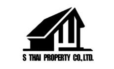 S Thai Property