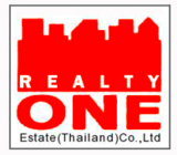Realty One Estate (Thailand)