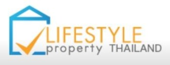 Lifestyle Property Thailand