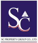 SC Property Group