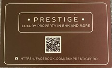 PrestigePro