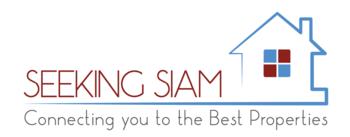 Seeking Siam