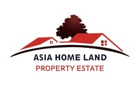 Asia Home Land