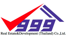 999 Real Estate & Development