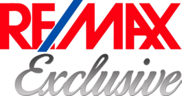 Remax Exclusive Properties