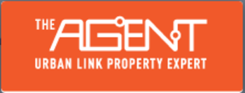 The Agent (Property Expert)