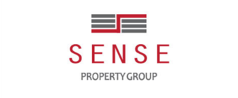Sense Property Group