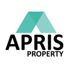 Apris Property