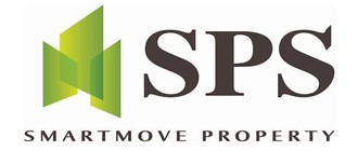 Smartmove Property