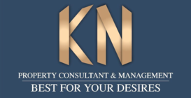 KN Merit Property International