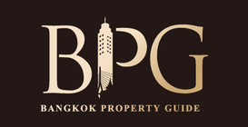 Bangkok Property Guide