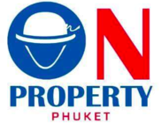 On Property Phuket