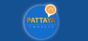 Pattayaconsult