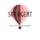 SkyAgent