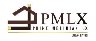 Prime Meridian LX