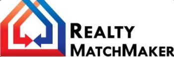 Realty MatchMaker