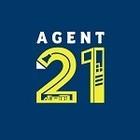 Agent21 / Kris