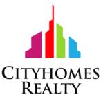 Cityhomes Realty