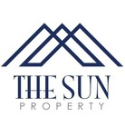 The Sun Property