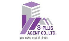Splus Agent Co.,Ltd