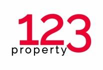 123property