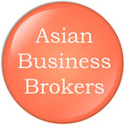Asian Business Brokers (Thailand) Co., Ltd
