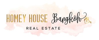 Homey house bangkok
