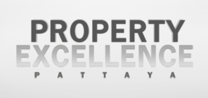 Property Excellence Pattaya
