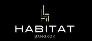 Habitat Bangkok