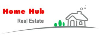 Home Hub Real Estate
