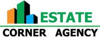 Estate Corner