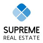 Supreme Real Estate Co., Ltd