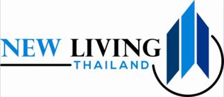New Living Thailand