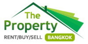 Sukanya-Agency