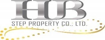 Hub Step Property