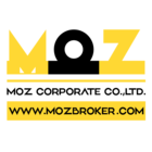 Moz Corporate Co., Ltd.