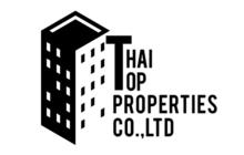 Thaitopproperties