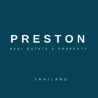 PRESTON PROPERTY