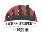 Yicheng International
