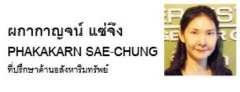 Phakakarn Sae-Chung