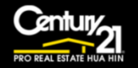 Hua Hin Property Listings Agent